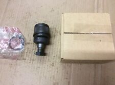 NEW NAPA 260-1273 Suspension Ball Joint