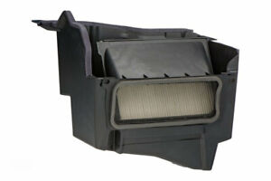 OEM MOPAR INTERIOR CABIN AIR FILTRATION DODGE CHARGER CHALLENGER CHRYSLER 300