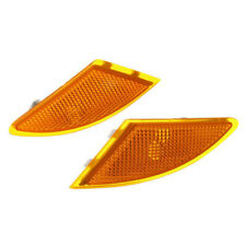 Left Right Turn Signal Light Fit for Mercedes Benz R251 R320 R350 R500 R-Class