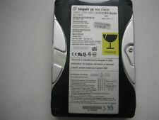 Seagate U8 ST38410A 8.4gb 3.03 IDE