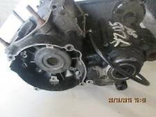 carter moteur kx 250 1986