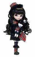 Pullip Doll, Fanatica F-529 Gothic Punk Fashion Pullip Groove