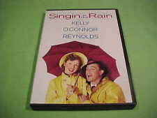 Singin' In The Rain-Gene Kelly, Donald O'Connor & Debbie Reynolds-2012 1952 (77)