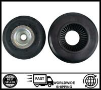 FOR Alfa Romeo Mito,Fiat Punto,Lancia (FRONT) Suspension Strut Mount & Bearing