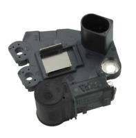 VALEO Regler Lichtmaschinenregler Regulator 591901 593796 595200 595265 599101