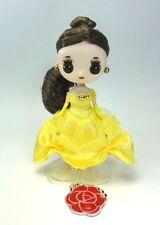 DOLLCENA Disney LOVE MAGIC ROSE Doll TOMY JAPAN