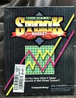 1990 Stock Market, The Game Ibm Version By Computer Easy Free Shipping
