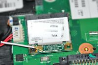 TOSHIBA Satellite C55-A C55-A5302 Laptop Wireless WiFi Card