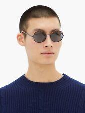 Mens Marni Sunglasses