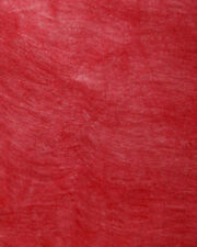 10x20 Gossamer Cloth Decorating Photography Backdrop Red FC172