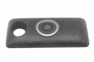 Motorola Stereo Speaker Black