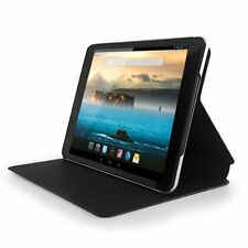 >> CAT Firefly iPad Mini Snap Case, FLIP COVER, Custodia & Stand, Nero >>