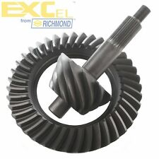 Richmond Gear F9370 Excel; Ring And Pinion Set