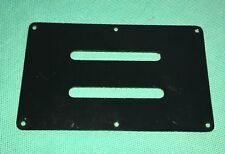 1987 Yamaha RGX603S Electric Guitar Bridge Compartment Original Cover