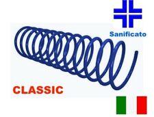 120 cm Braun Oral-B ricambi tubo spirale waterjet, oxyjet warerpik, spiral tube