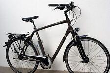 Kalkhoff  E-Bike Pedelec Agattu Premium C11 RH 60 cm  11-Gang sehr guter Zustand
