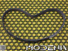 Keilriemen Poly Belt Riemen Klima Ferrari 360 Modena F360 Coupe Spider Challenge