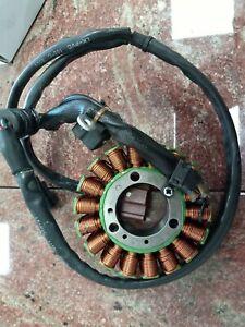 Stator Piaggio MP3 400