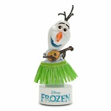 """Disney """"OLAF"""" aus Frozen/Die Eiskönigin als lustige Hula Hula Wackelfigur"""