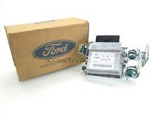 NEW OEM Ford Air Bag Control Module F8AZ-14B321-AA Crown Victoria Marquis 98-00