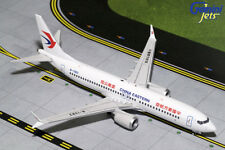 Gemini Jets 1:200 Scale China Eastern Boeing 737 MAX 8 B-1383 G2CES705 IN STOCK