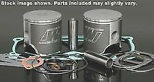 ARCTIC CAT ZR 900 MOUNTAIN KING WISECO PISTON KIT 85mm 2407M08500 2003-06 SK1329