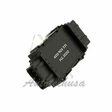 4D0905351 For VW Passat Beetle Audi A4 A8 1.8L Ignition Control Module C189