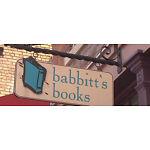 Babbitt's Books Normal