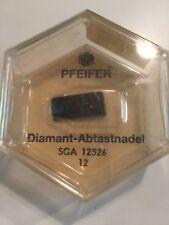 Pfeifer SGA 12526 für Hitachi DS ST 70 - 70 E - 72 - Diamant NEU OVP - DSST