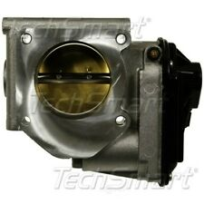 Fuel Injection Throttle Body-Assembly Standard S20025