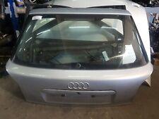 \ Audi a3 cofano AUDI a3 8 8l1 8l1 8l1 \ Audi a3 STABILUS \ Audi a3