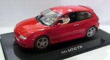 Alfa 147 GTA  Fly Ref.88093