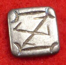 Silver Byzantine Weight