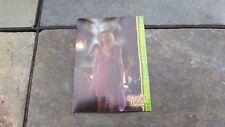 2002 Scooby Doo The Movie Non-Sport Card #24 Daphne Investigates