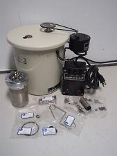 Parr 1341 A50M 2901 101A Ignition Unit Oxygen Bomb Calorimeter Combustion Unit