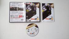 MotoGP 08 PC FR