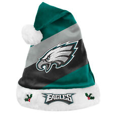 New York Jets Maskottchen Cap,Helm Motiv,NFL Football,Dangle Hat,HAMMER !