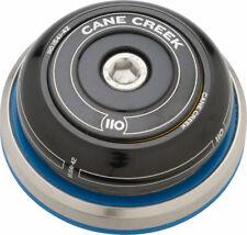 Cane Creek 110 Is41/28.6 Is52/40 Serie sterzo Nero