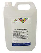 Azure Human & Pet Urine/Vomit Neutraliser & Descaler Removes Odours & Stains -5L