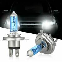 75w 100w H7 Xenon White Halogen Bulbs Lamp for Fog Light Headlights