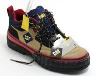 157 Chaussures à Lacets Basses Bottes Homme Baskets Marche Machines CAT 41