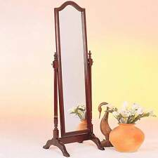 Traditional Home Décor Mirrors | eBay