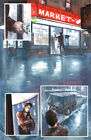 GABRIELE DELL'OTTO - Spider-Man: Family Business p.5
