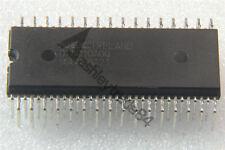 New MPN:UPD78C10AGQ-36 Manu:NEC Encapsulation:DIP-64 8-BIT SINGLE-CHIP MCU IC