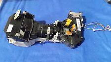 Epson Brightlink 475wi Optical Engine p/n 1571106