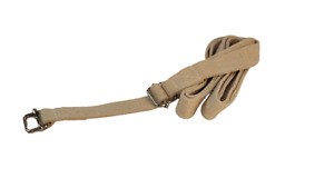 Yoga Belt/Strap For Exercise 3mtrs Worldwide Shipping