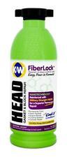 CRC Fiberlock Head Gasket And Block Repair 401224-6 ~ 32 oz (Better Than KSeal)