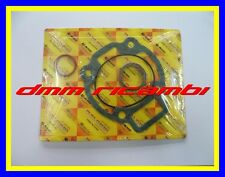 Serie Guarnizioni MALOSSI GILERA RUNNER FX 125 FXR 180 2t Cilindro Testa scarico