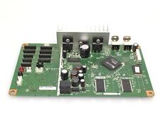 Epson Stylus Photo R2880 Board Assy Main logic formatter dual USB