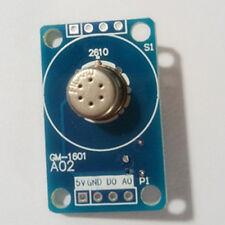 for FIGARO Figaro air quality sensor TGS2602 analog output calibration module